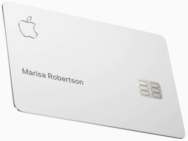 aple card-code-ฟิน-นัว-สอนเขียนเว็บไซต์