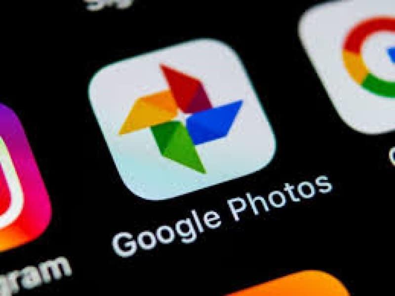 google photo-code-ฟิน-นัว-สอนเขียนเว็บไซต์