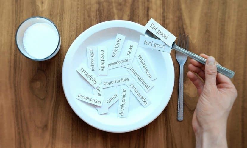 plate-food-www.code-fin-nua.com-สอนเขียนเว็บไซต์และโปรแกรม