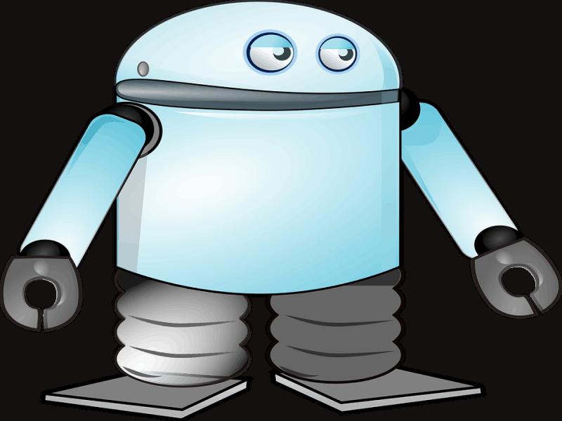 robotics-code-ฟิน-นัว-สอนเขียนเว็บไซต์